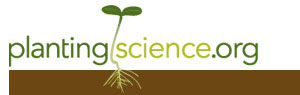 Planting Science