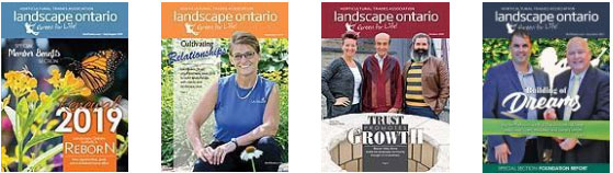 News And Publications Current News From Green Careers Canadagreen Careers Canada